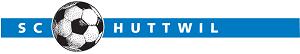 SC Huttwil Logo